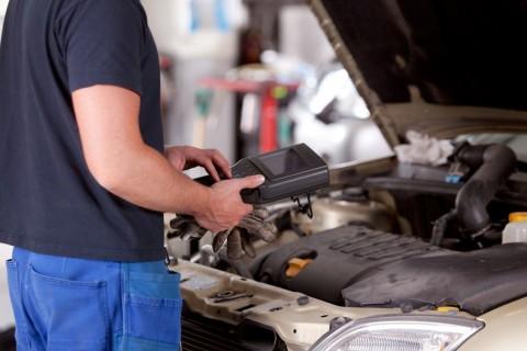 Hanos Car Care Albany Creek & Everton Park Car Servicing & Repairs