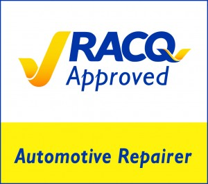 Hanos Car Care RACQ Approved Repairer Albany Creek & Everton Park